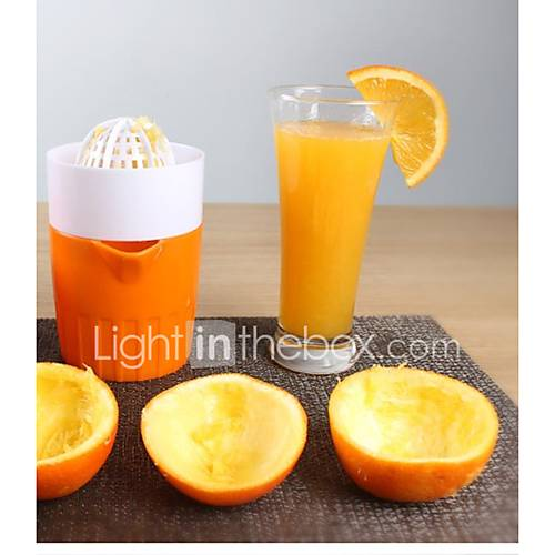 Juicer home portable multifunctional fruit juice cup small fruit juice cup glass