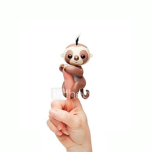 Finger Puppet Action  Toy Figures Toys Animals Animals Animals New Design Kids Pieces