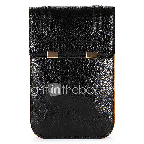 Case For Apple iPhone X iPhone 8 Card Holder Wallet Pouch Bag Solid Color Soft PU Leather for iPhone X iPhone 8 Plus iPhone 8 iPhone 7