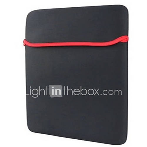 Case For Apple iPad mini 4 Wallet Waterproof Full Body Cases Solid Color Soft Textile for iPad Mini 3/2/1