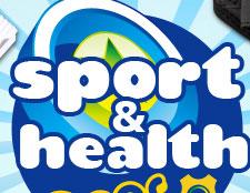 Sport & Health Gear