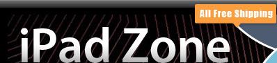 iPad Zone