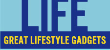 Live The High Life Great Lifestyle Gadgets