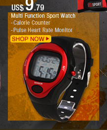 Multi Function Sport Watch