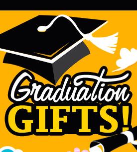 Graduation Gifts!