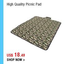 High Quality Picnic Pad