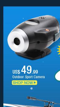 Outdoor Sport Camera