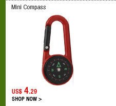 Mini Compass