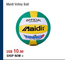 Maidi Volley Ball