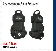Skateboarding Palm Protector