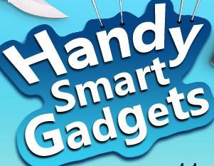 Handy Smart Gadgets