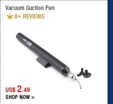 Vacuum Suction Pen