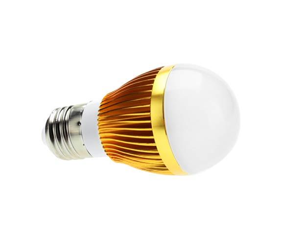 Offre pr c dente de ampoule ronde led blanc chaud - Variateur ampoule led 220v ...