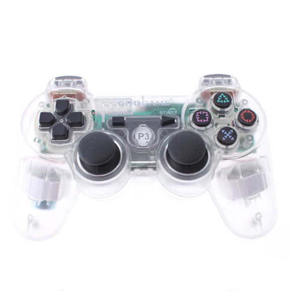 how to connect ps3 controller to pc insignia bluetooth
