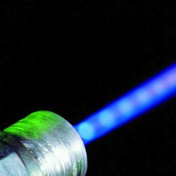 Apontador Laser