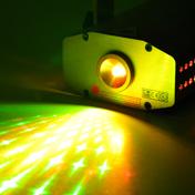 Mini Projetores Laser