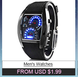 Men\s Watches
