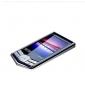 flash - 1,8 polegadas TFT LCD mp4 player (2gb, preto)