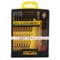 точность отвертки набор инструментов для электроники DIY (31-Piece Set)