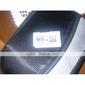 Podwójny Adapter do Kart Pamięci Pro Duo Memory MicroSD/HC na MS (Biały)