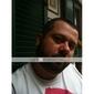 звук и музыка активированный-эль-танцор визуализатор вю спектра футболка (2 * AAA)
