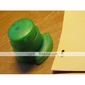 Утилита stapleless степлер (случайный цвет)