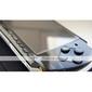 Protecteur d'écran pour PSP slim/2000
