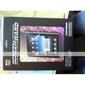LCD 화면 보호대 + iPad 용 클리닝 천