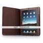 alliage d'aluminium touchpad stylet stylo pour iPad, iPad 2 et le nouvel iPad (noir)