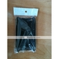Hard Protective Case for iPhone 3G (Black)