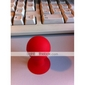 Desktop Suction Ball Stand for iPhone & Cellphone