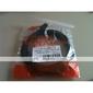 Позолоченный соединительный кабель 1080i HDMI V1.3 ММ (1M-Length)