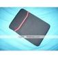 Funda de Protección Para Maletas para el Apple iPad