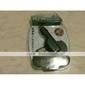 Автомобильное зарядное устройство для PSP 1000/2000/3000