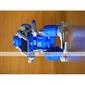 3-i-ett transformere solenergi robot DIY leketøy monteringssett