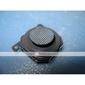 sostituzione joystick analogico per PSP 1000 (nero)