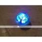 gyro couleurs jouet lampe de poche
