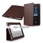 Aluminum Alloy Touchpad Stylus Pen for iPad, iPad 2 and The new iPad (Black)