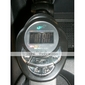 USD 5,95 € - KFZ/Auto MP3 FM Transmitter (SD / USB / 3,5 mm)