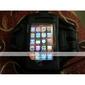 prime brassard sport pour iPhone 3G/3GS