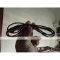 3.5mm cable de extensión de audio (1,5 m)