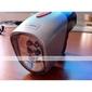 Велосипедные фары / Передняя фара для велосипеда / Задняя подсветка на велосипед LED Велоспорт AAA Люмен Батарея Велосипедный спорт-