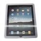 silikonikotelo iPad 2/3/4 (norsunluu)