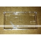 Crystal Clear Case for Nintendo DS Lite