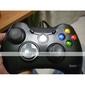Joystick 3D Analógico de Substituição para Xbox 360 (Cinzento)