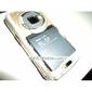 Bateria de celular 1500mah substituição bl-5f para nokia 6210si/6290 e mais