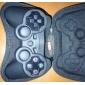 PS3 컨트롤러 (블랙)에 대한 게임 파우치 가방을 airform