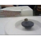 Super Strong Rare Earth RE Magnets (8mm 20-Pack)