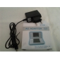 AC Mains Power Adapter/Charger for Nintendo DS Lite (EU)