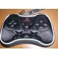airform borsetta gioco per PS3 Controller (nero)